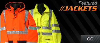 The Surveyors Vest